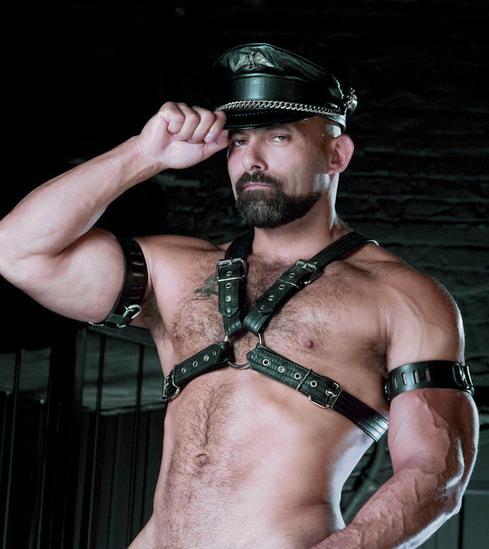leather-man.jpg