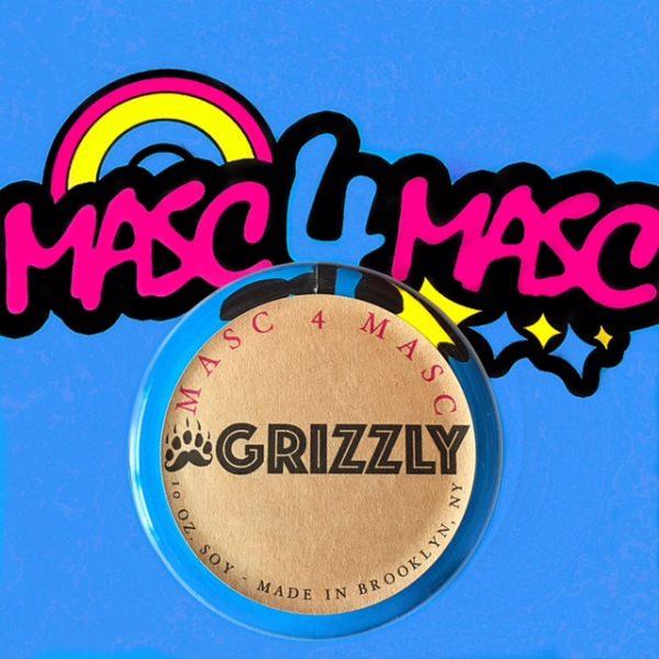 Masc 4 Masc