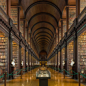 http://grizzlybk.com/wp-content/uploads/2016/07/trinity-college-long-room-library-dublin-thumb.jpg