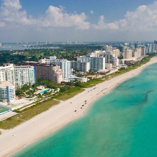 Miami, Miami